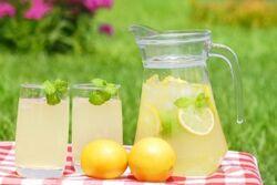 Limonade-rafraichissante-recipeeditorial-3766-principal