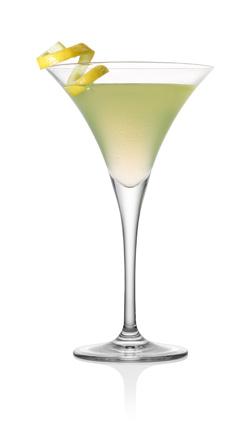 Cocktail-20th-century