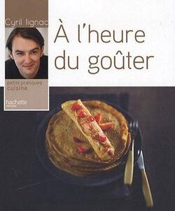 Gouter-livre-cyril-lignac