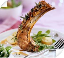 Carre-d-agneau-caramelise