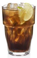 Long island iced tea2