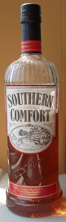 220px-Southern Comfort
