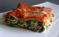 Lasagnes-ricotta-epinard-tomate440©christelle-vogel-cookismo