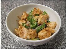 Salade-thai-poulet-concombre