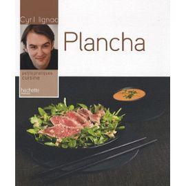 Cyril-lignac-plancha-livre-852702697 ML