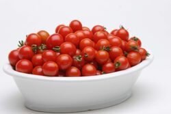 TomatoSweetBabyHD01IMG 0806-JMPousset