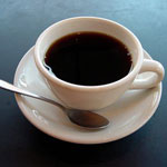 Cafe-120411-v