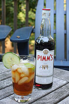 200px-Pimm's Cup