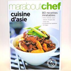 Marabout-chef-cuisine-d-asie