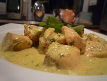 Curry de poisson-5-