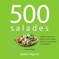 Veltman-uitgevers-500-salades