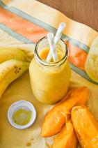 Nectar-banane-mangue-et-orange