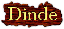 Dinde
