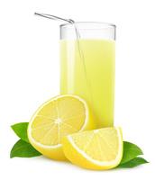 Jus-de-citron-anna-kucherova