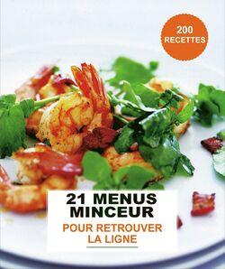 21-menus-minceur-pour-retrouver-la-ligne