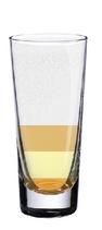 M-s-fenno-express-cocktail-382