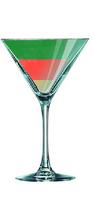 Quantum-cocktail-485