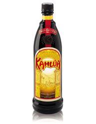 Image2 liqueur cafe kahlua 7020
