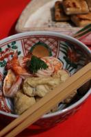 01-legumes-et-crevettes-takiawase