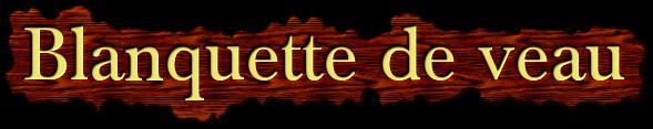 Cooltext1277769015
