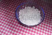 Sucre-perle1