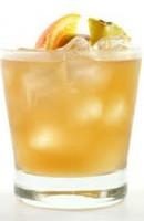 Abricot-brandy-sour-5508