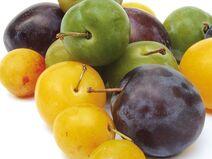 Boron-prunes