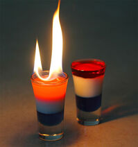 Recette-cocktails-flambes-b52