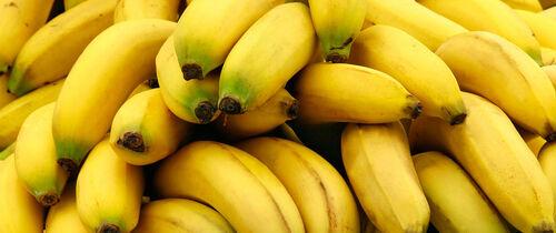 5amtag banane m