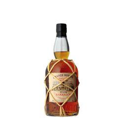 Plantation-rum-barbados-grande-reserve-40-bouteille-70-cl