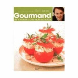 Cyril-lignac-gourmand-les-100-meilleures-recettes-salees-livre-855926044 ML