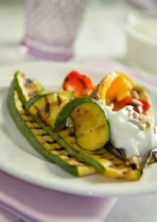 Legumes-grilles-et-sauce-au-yaourt- 18471