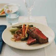 Filet-de-boeuf simplebig