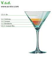 Vsd-cocktail-605