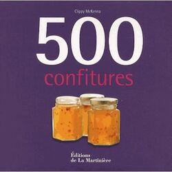500-confitures