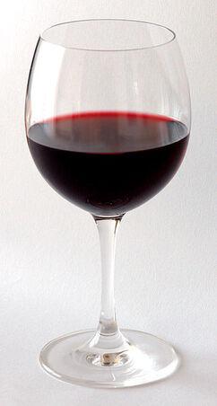 321px-Red Wine Glas