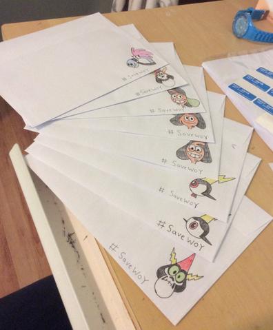 File:Peepsqueak's 200RTSW envelopes.png