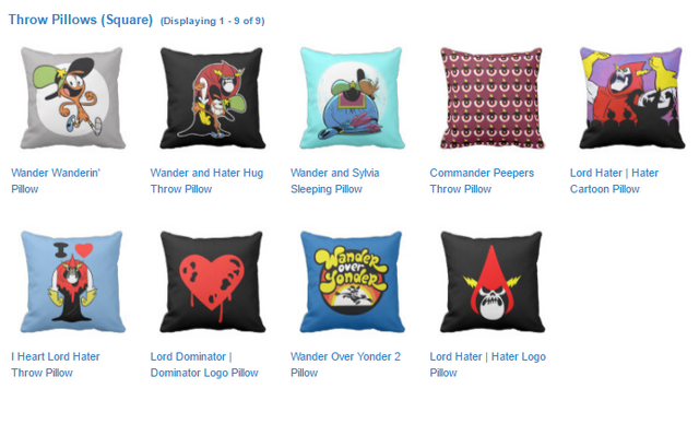 File:Throw Pillows.png