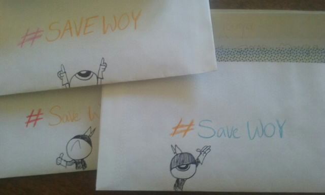 File:Weevmo's 200RTSW envelopes.png