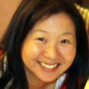 Chrissy Woo