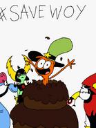 http://cartoonobsessedstar1.deviantart