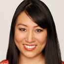 Jennifer Minezaki