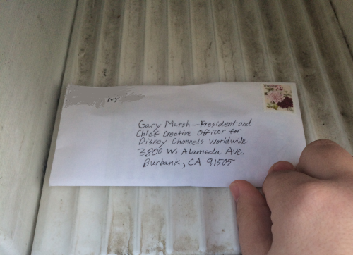 File:Megapenguinhomebases' letter.png