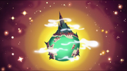 The Egg 1