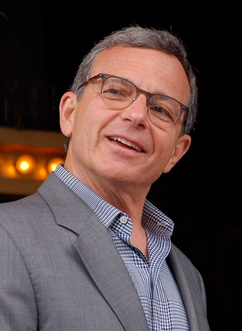 File:Robert A Iger.png