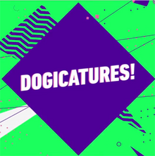 Dogicatures