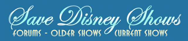 File:Save Disney Shows Logo.png