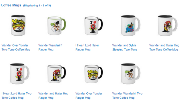 File:Mugs.png