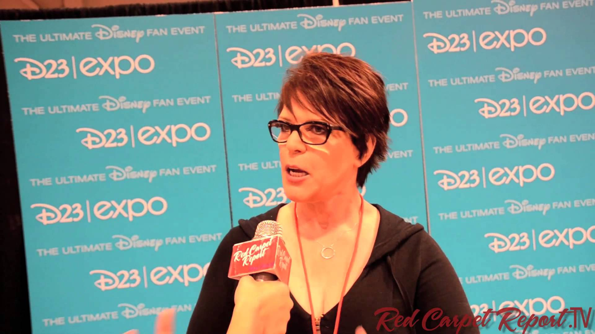 April Winchell April Winchell new pictures