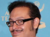 Eddie Trigueros